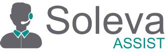 Soleva Assist