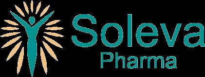 Soleva Pharma